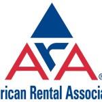 ARA Rental Profitability Program