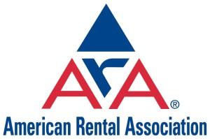 ARA Logo_Type_C_R PC